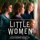 Little women (original motion picture so