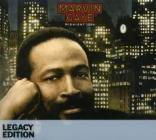 Midnight love (legacy edition) legacy edition- repackaging