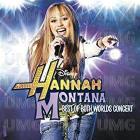 Hannah montana/m.cirus best of both