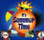 Hit's summer time