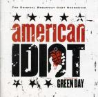 American idiot: the original broadway cast recording