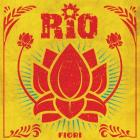 Rio - fiori