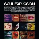 Soul explosion (limited edt.) (Vinile)
