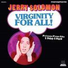 Virginity for all! (Vinile)