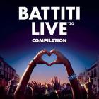 Radio norba - battiti live '20 compilati