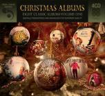 8 classic christmas vol 1