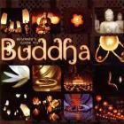 Beginners guide to buddha