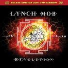 Revolution (2 cd + dvd)