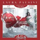 Laura xmas (deluxe edt.cd+dvd)