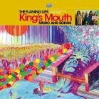 The king's mouth (Vinile)