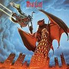 Bat out of hell ii: back into hell (Vinile)