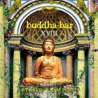 Buddha bar vol.18