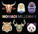 Milleanni (cd digifile)