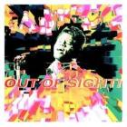 Out of sight! very best of