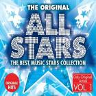 The original all stars volume 1