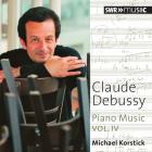 Opere per pianoforte (integrale), vol.4