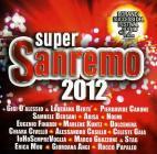 Super sanremo 2012