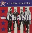 Live at shea stadium standard version