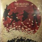 Live in japan 1966 (picture disc) (Vinile)
