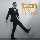 Tzn-the best of tiziano ferro (deluxe)