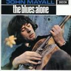 The blues alone (rem.)