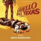 Duello nel texas (Vinile)