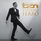 Tzn-the best of tiziano ferro (special fan edition)