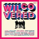 Wilcovered (rsd 2020)