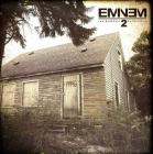 Marshall mathers lp 2 [clean]