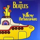 Yellow submarine songtrack (Vinile)