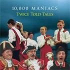 Twice told tales (Vinile)
