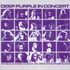 In concert 1970-1972 (2 CD)