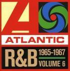 Atlantic r&b 1947-1974 - vol. 6 196