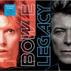 Legacy (Vinile)