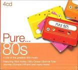 Box-pure...'80s