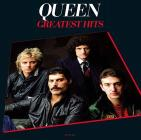 Greatest hits (Vinile)
