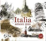 Box-italia amore mio
