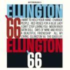 Japan 24bit: ellington '66
