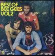 Best of bee gees vol.2