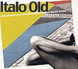 Italo old