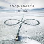Infinite (2lp+dvd) (Vinile)