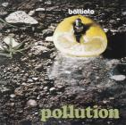 Pollution (Vinile)