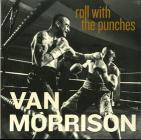 Roll witht the punches (Vinile)