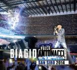 Palco Antonacci (live a s.siro cd+dvd)