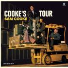 Cooke's tour (Vinile)