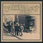 Workingman's dead (50th annive (Vinile)