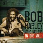Marley bob - in dub #01