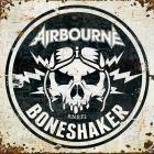 Boneshaker (deluxe)