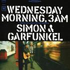 Wednesday morning 3 am