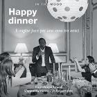 Happy dinner